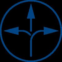 BONN Abfallwirtschaft Kompetenzen - Flexible Prozesse